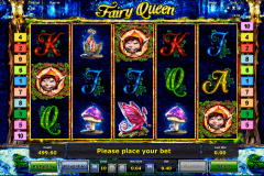 casino online kostenlos indian spirit