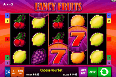 Kings of Chicago Slot - NetEnt Slots - Rizk Online Casino Deutschland