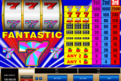 fantastic s microgaming spielautomaten