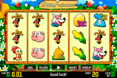farm adventures hd world match spielautomaten