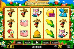 farm adventures hd world match spielautomaten