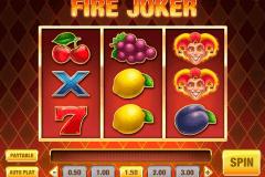 online free casino supra hot kostenlos spielen
