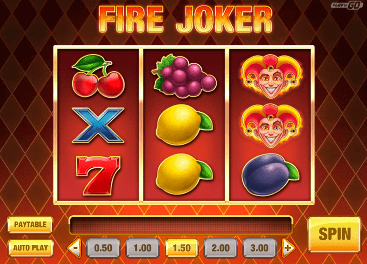casino online deutschland joker poker