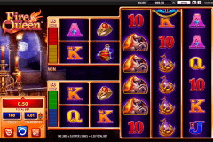 Spiele Red Queen Blackjack - Video Slots Online