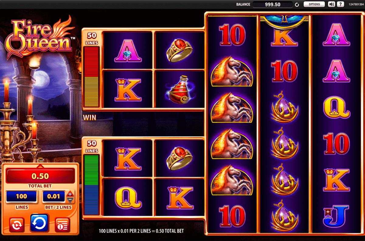 wms casino