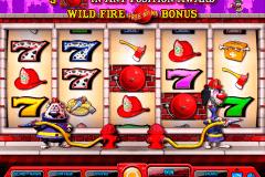 firehouse hounds igt spielautomaten