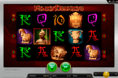 slot machine online kostenlos spielen live casino deutschland