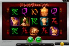 free online slots machine echtgeld casino online