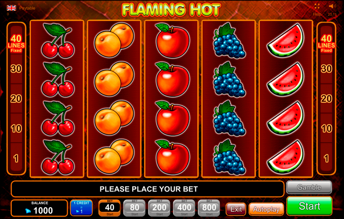 Spiele Game 2000 Deluxe - Video Slots Online