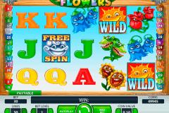 Spielen sie Atlantis Queen Automatenspiele Online bei Casino.com Österreich