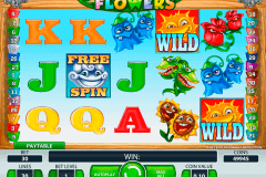 Atlantis Queen Spielautomat | Casino.com Schweiz
