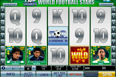mobile online casino king com spiele