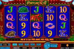 free online slot machine kings spiele