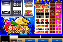 fortune cookie microgaming spielautomaten