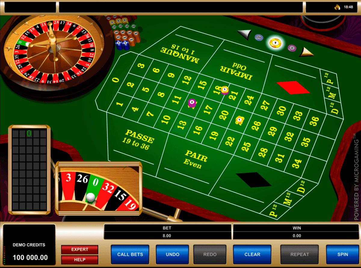 free casino play online therapy spielregeln