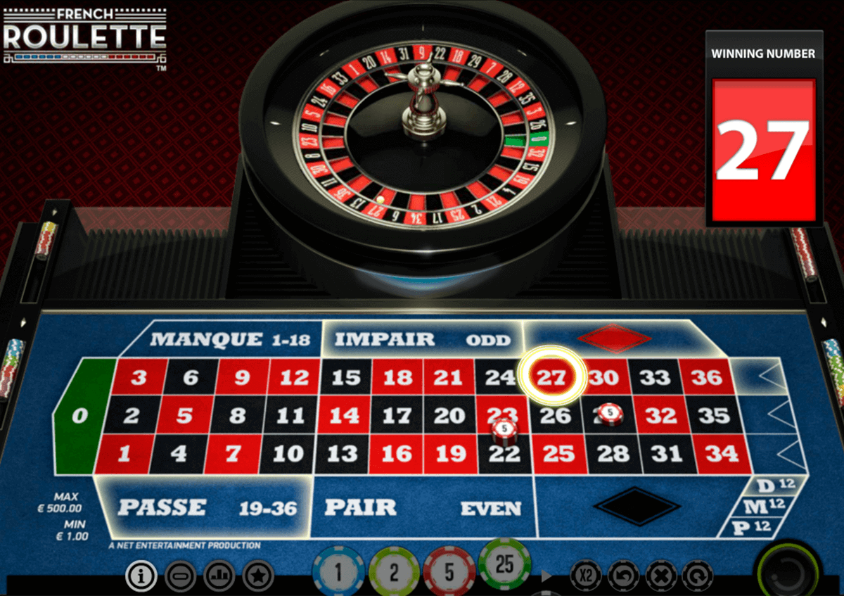 online casino paysafe europe entertainment ltd