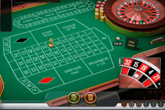 french roulette playn go roulette