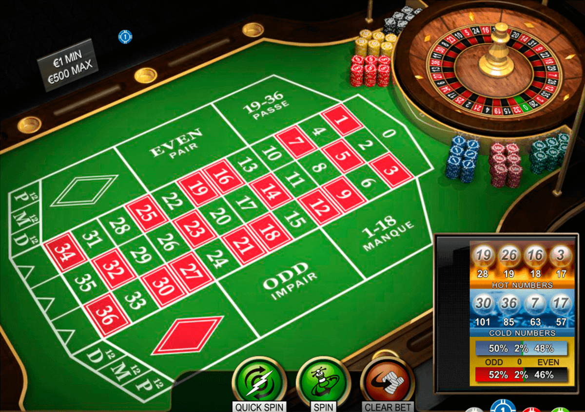 download online casino victorious spiele