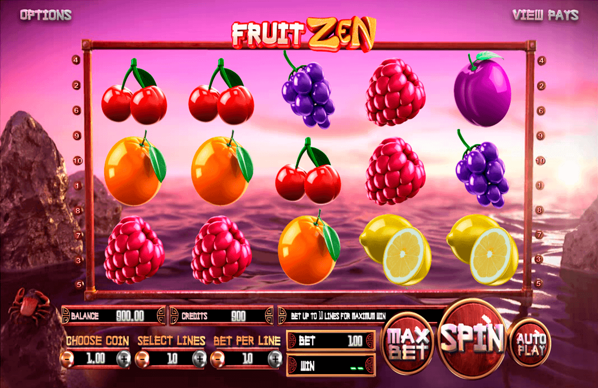 online casino reviews spiele fruits