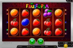 fruitopia merkur spielautomaten