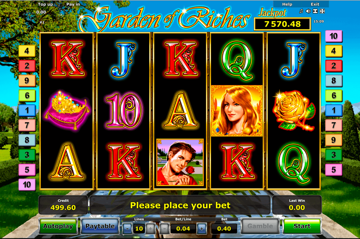 online casino software  spielautomat