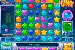 casino online spielen kostenlos ohne anmeldung golden casino online