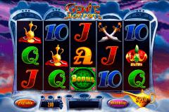 jackpot party casino slots free online  kostenlos online spielen ohne anmeldung