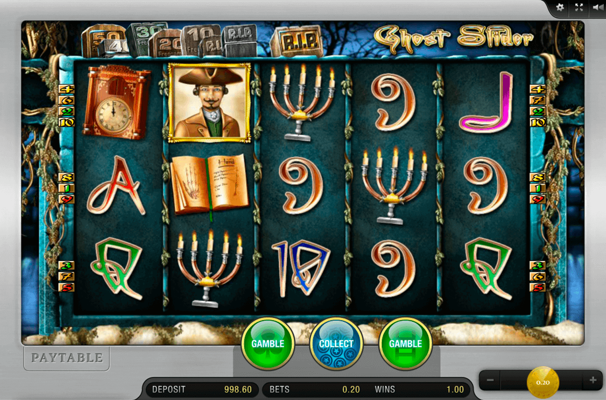 Spiele Easy Slider - Video Slots Online