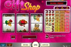 gift shop playn go spielautomaten