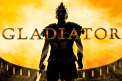 gladiator playtech spiel
