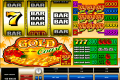 gold coast microgaming spielautomaten