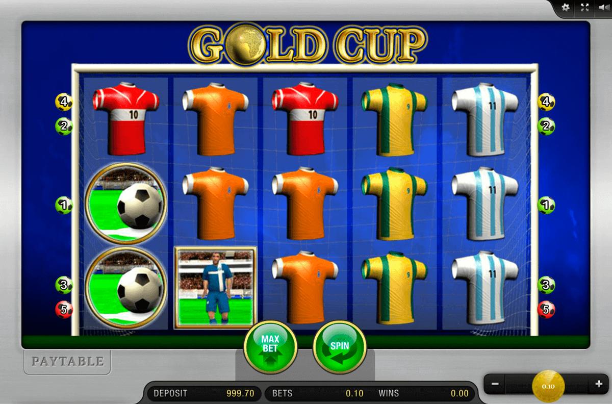 gold cup merkur spielautomaten