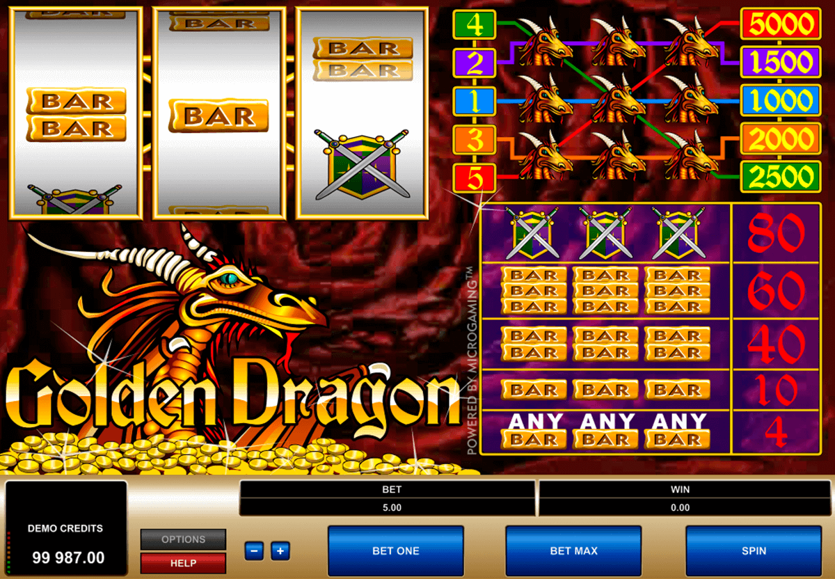 online casino dealer gratis