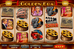 golden era microgaming spielautomaten