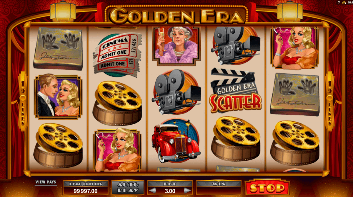 das beste online casino golden casino games