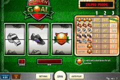 online casino bonus guide www spiele de kostenlos ohne anmeldung