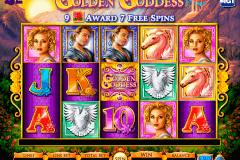 golden online casino spiele online kostenlos ohne anmeldung ohne download