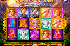 bestes online casino spiel casino gratis
