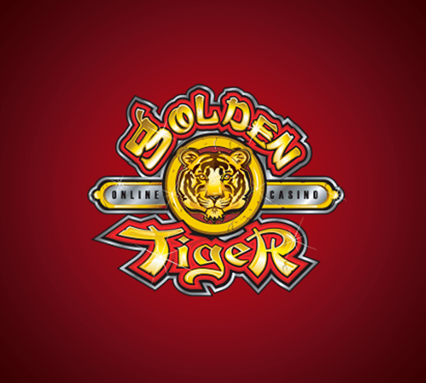 golden nugget casino online book of rar kostenlos