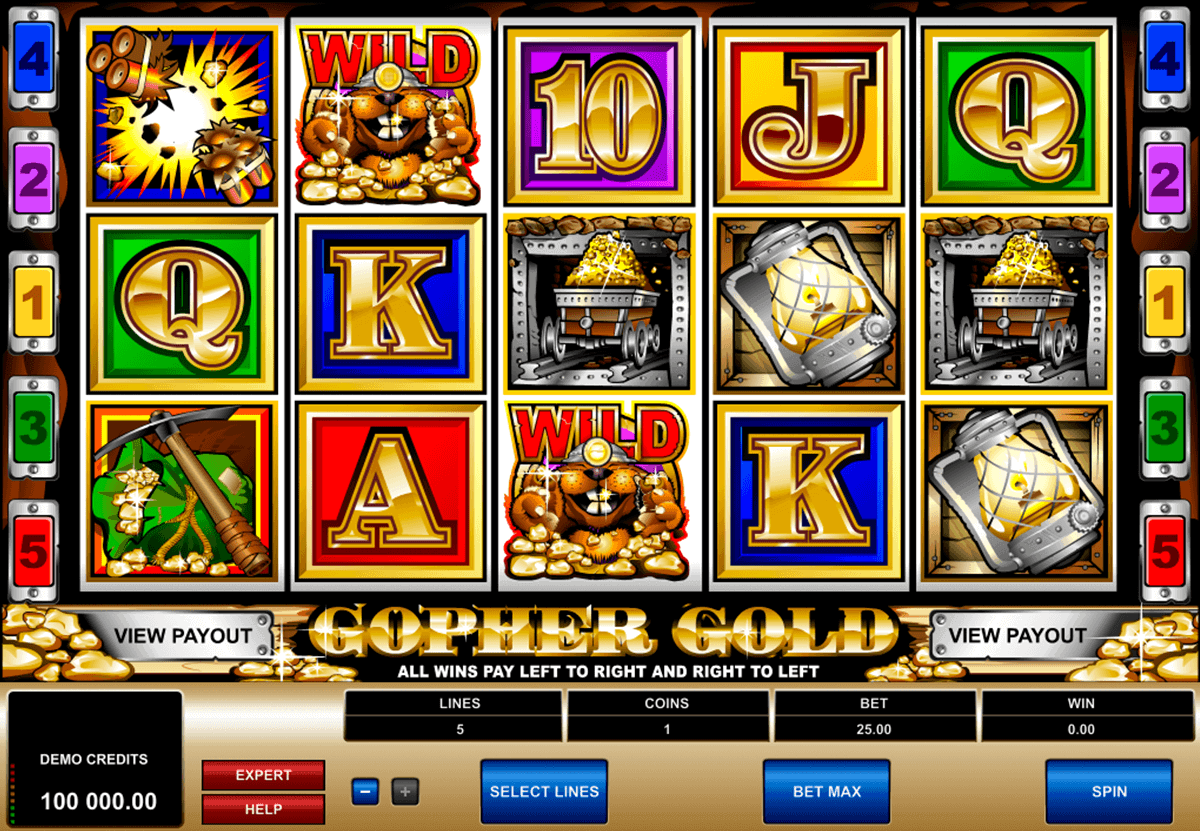 play casino online king spielen