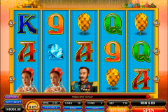 slots online for free crown spielautomaten