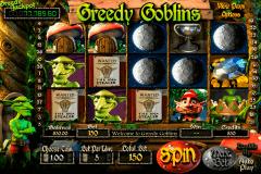 greedy goblins betsoft spielautomaten