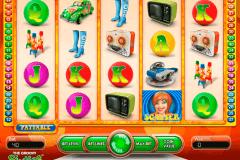 groovy sities netent spielautomaten