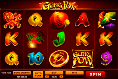 play jackpot party slot machine online piraten symbole