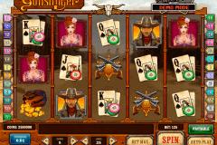 gunslinger playn go spielautomaten
