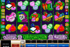 halloweenies microgaming spielautomaten