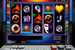 heart of gold novomatic spielautomaten