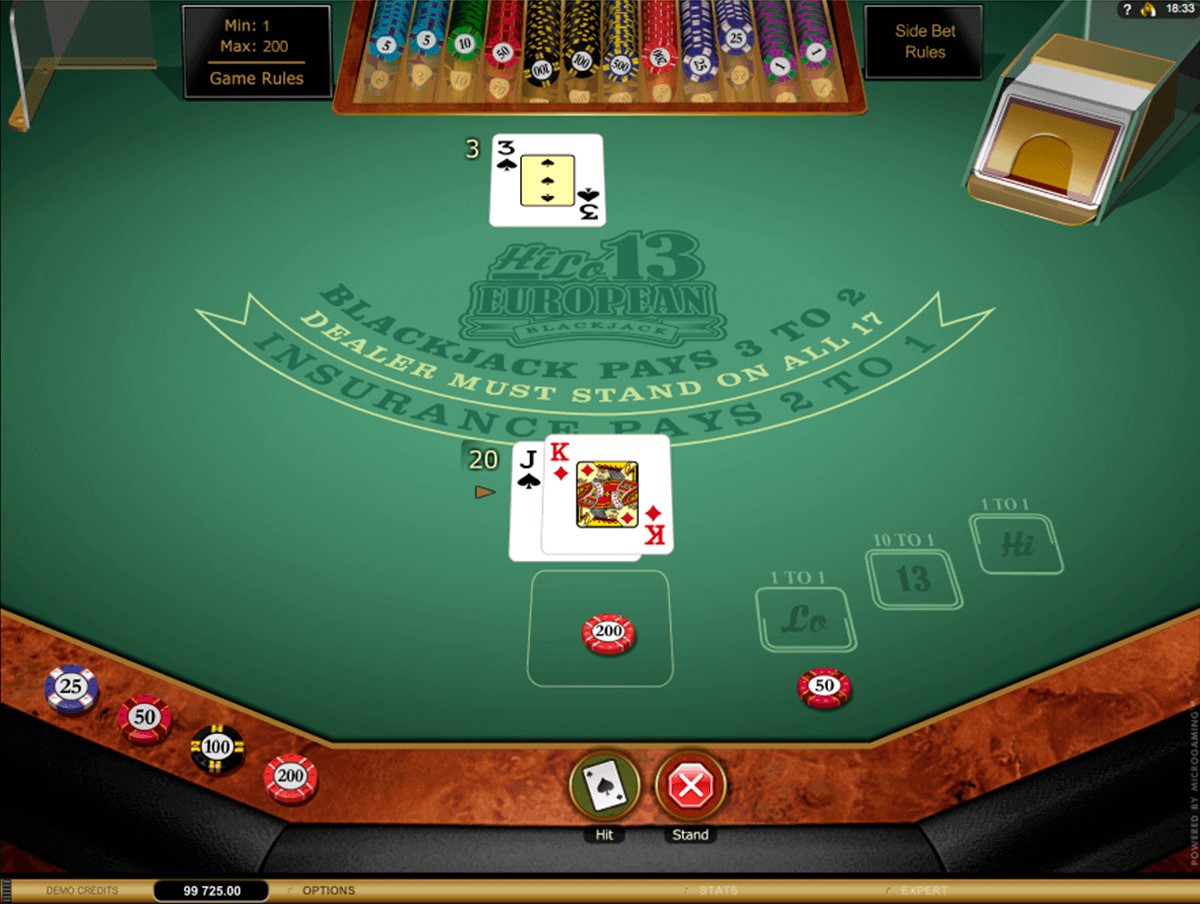 Cafe casino bonus