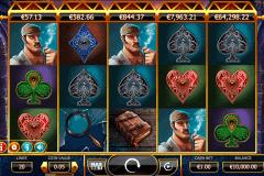 Blood Suckers - Spiele Spielautomat