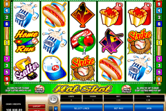 how to play online casino bestes casino spiel